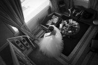 Sursok Tammin Italy florence wedding_010