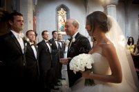 Sursok Tammin Italy florence wedding_014