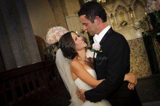 Sursok Tammin Italy florence wedding_016