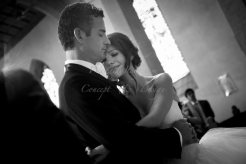 Sursok Tammin Italy florence wedding_018