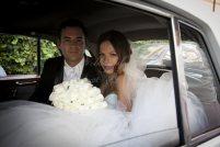 Sursok Tammin Italy florence wedding_022