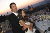 Sursok Tammin Italy florence wedding_034
