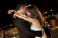 Sursok Tammin Italy florence wedding_035