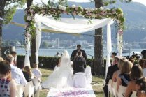 Lake como weddings, weddingitaly.com_013