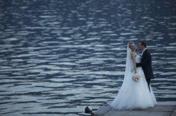 Lake como weddings, weddingitaly.com_017