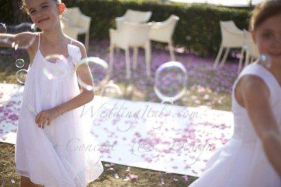 Lake como weddings, weddingitaly.com_019