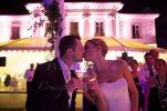 Lake como weddings, weddingitaly.com_027