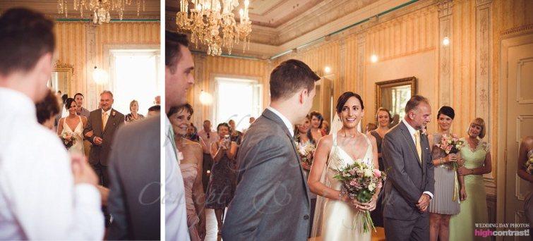 weddings in friuli venezia giulia, weddingitaly.com_021