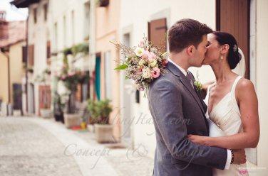 weddings in friuli venezia giulia, weddingitaly.com_027