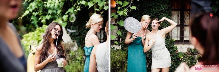weddings in friuli venezia giulia, weddingitaly.com_040