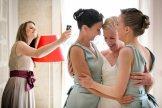 wedding in sicily weddingitaly.com006