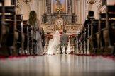 wedding in sicily weddingitaly.com014