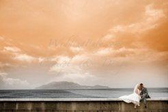 wedding in sicily weddingitaly.com022