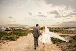 wedding in sicily weddingitaly.com025