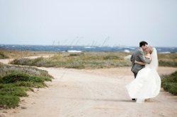 wedding in sicily weddingitaly.com026