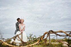 wedding in sicily weddingitaly.com029