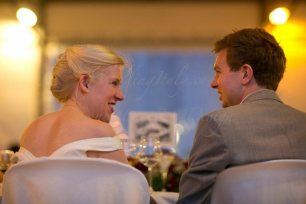 wedding in sicily weddingitaly.com033