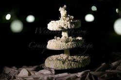 wedding in sicily weddingitaly.com035