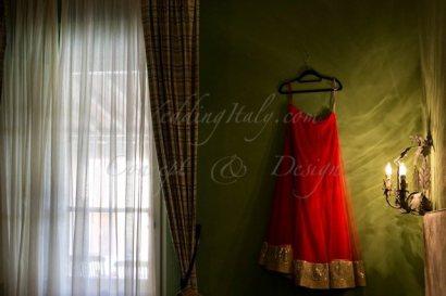 indian_wedding_in_tuscany_weddingitaly_001