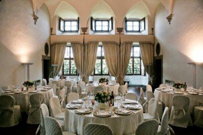 indian_wedding_in_tuscany_weddingitaly_005
