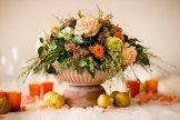 indian_wedding_in_tuscany_weddingitaly_006