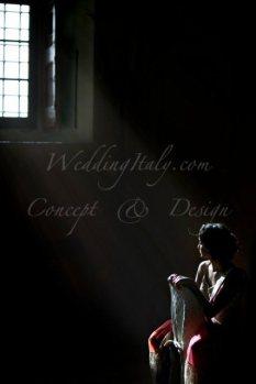 indian_wedding_in_tuscany_weddingitaly_017
