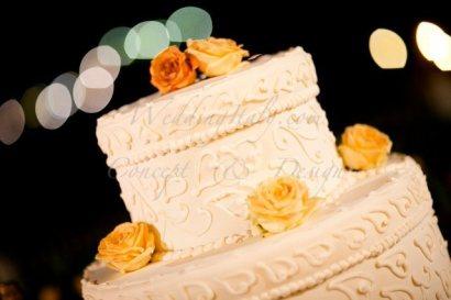indian_wedding_in_tuscany_weddingitaly_024