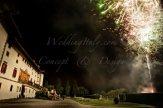 indian_wedding_in_tuscany_weddingitaly_037