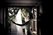 Villa-di-ulignano-russian-wedding-italy_007
