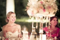 Villa-di-ulignano-russian-wedding-italy_031