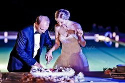 Villa-di-ulignano-russian-wedding-italy_034