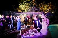 Villa-di-ulignano-russian-wedding-italy_036