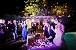 Villa-di-ulignano-russian-wedding-italy_036