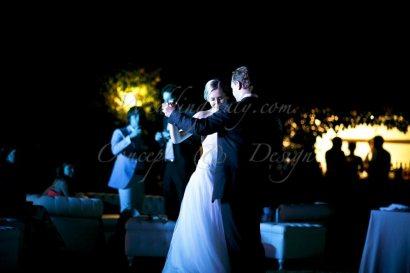 Villa-di-ulignano-russian-wedding-italy_037