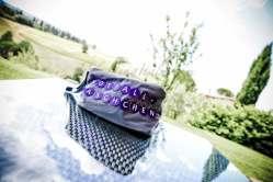 wedding-san-gimignano-tuscany-italy_006
