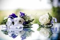 wedding-san-gimignano-tuscany-italy_008