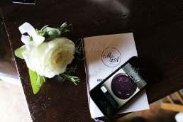 wedding-san-gimignano-tuscany-italy_017
