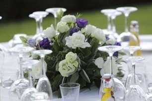 wedding-san-gimignano-tuscany-italy_030