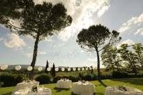 wedding-san-gimignano-tuscany-italy_033