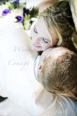 wedding-san-gimignano-tuscany-italy_035