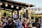 wedding-san-gimignano-tuscany-italy_043