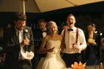 wedding-san-gimignano-tuscany-italy_049