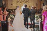 castello_vincigliata_weddingitaly.com_anastasia_benoit020