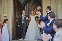 castello_vincigliata_weddingitaly.com_anastasia_benoit026