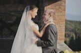 castello_vincigliata_weddingitaly.com_anastasia_benoit039