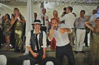castello_vincigliata_weddingitaly.com_anastasia_benoit059