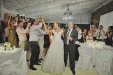 castello_vincigliata_weddingitaly.com_anastasia_benoit065