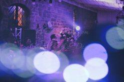castello_vincigliata_weddingitaly.com_anastasia_benoit086