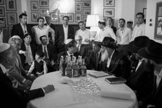 jewish_wedding_italy_tuscany_alexia_steven_july2013_007
