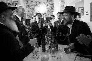 jewish_wedding_italy_tuscany_alexia_steven_july2013_010
